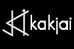 kakjai logo
